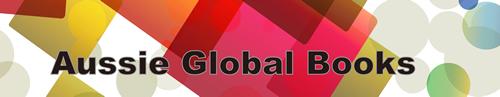 Aussie Global Books